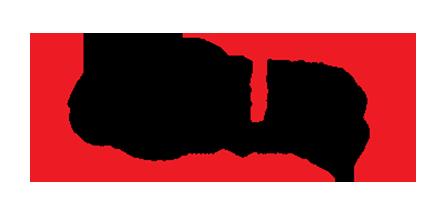 Logo AGF67